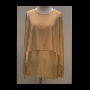 COS Tiered Tunic